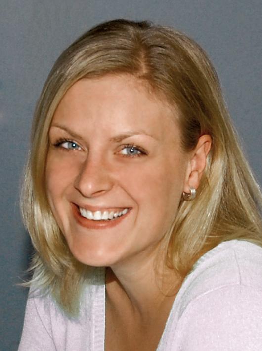 Kristin Möller